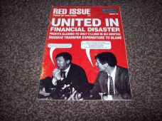 Red Issue, No. 10